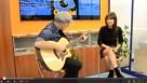 Amaral en directo: 'Llévame muy lejos' en acústico