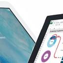¿Acabarán las tabletas con los ordenadores portátiles?