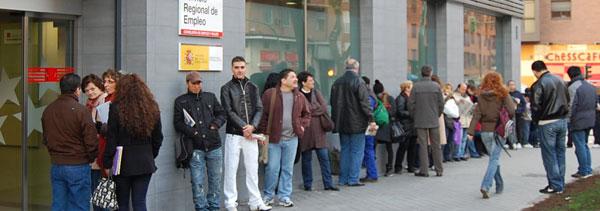 online retailer 6f849 13318 http   www.prospectstrainingcenter.com cebfcruosjmd-7661188 http ...