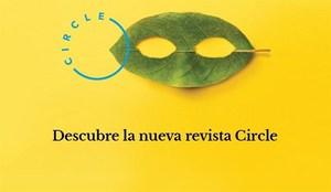 3._Revista_Circle